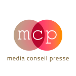 Média Conseil Press